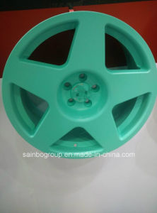 15 Inch 8X100/114.3 Car Alloy Wheels pictures & photos
