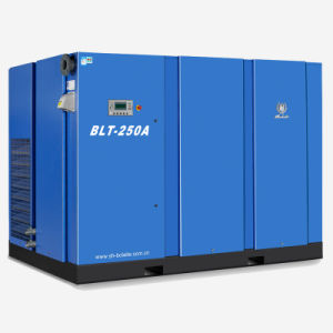 132kw Used Industrial Air Compressor for Sale pictures & photos