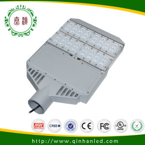 Waterproof IP66 Outdoor LED Road/Street Lamp with Phililps LEDs 5 Years Warranty pictures & photos
