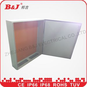 Electrical Junction Box/Electrical Boxes/Distribution Box pictures & photos
