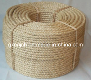 Packing and Gardening Sisal Rope.