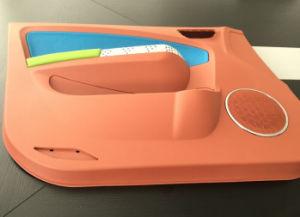 New Product for Car Door Panel Ultrasonic Welder (NS-DT-35025) pictures & photos