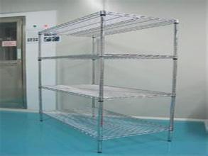 4 Layers Steel Rack Shelving for Office pictures & photos