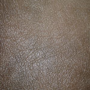 PVC Leather Synthetic Leather in Roll pictures & photos