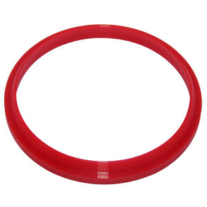 Polyurethane Wiper Seal for Cylinder Dps pictures & photos
