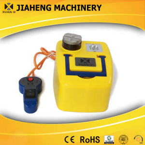 12 Volt Electric Electronic Hydraulic Jack for Car