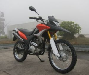 Dirt Bike, Super Motorcycle, High Quality, Fashion pictures & photos