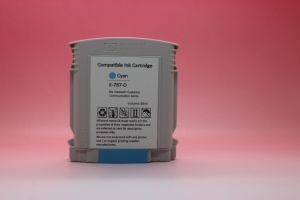 Ink Cartridge 787-D for Pitney Bowes Connect+ 1000 Series Connect+ 1000 Series Connect+ 3000 Series pictures & photos
