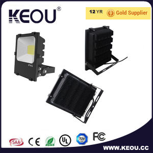 Factory Price High Power Lumen LED Flood Light pictures & photos