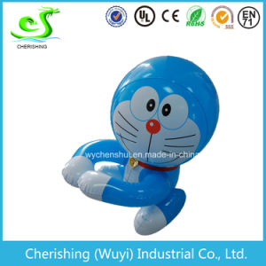 Inflatable Cartoon Toys for Kid pictures & photos