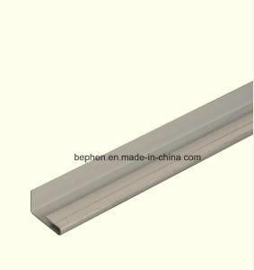 Door Handle Bar Steel Handle Bar for Wardrobe Front Door 3103