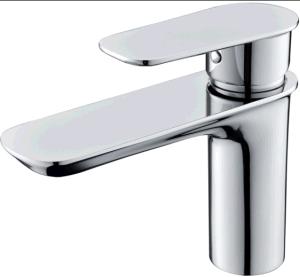 Gagal Santa Ana G11125-3 Single-Hole Basin Faucet pictures & photos