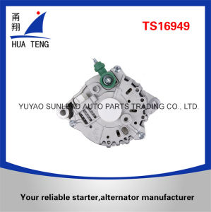 for Ford 6g Alternator with 12V 110A Cw Lester 8268 pictures & photos