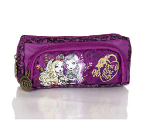Ever After Pencil Bag (BSH20781) pictures & photos