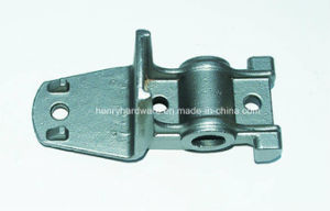 Precision Casting, Investment Casting pictures & photos