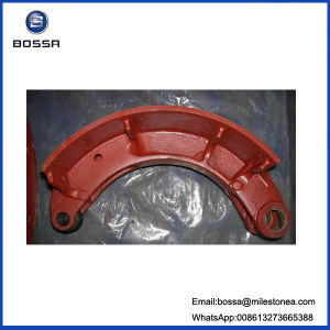 Brake Shoe for Daf OEM: 1246530 pictures & photos
