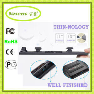 Dual Lens Car Rearview Mirror Camera pictures & photos
