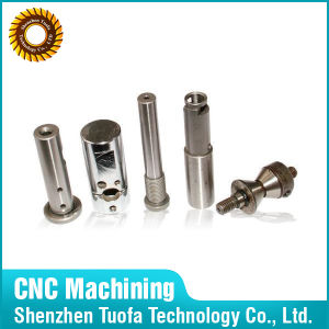 Precision Sewing Machine Parts with Custom Services
