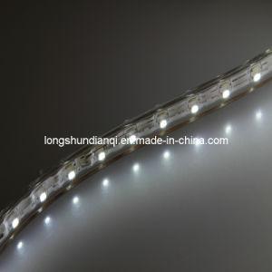 Solar Powered LED Strip Light/Garden LED SMD Strip