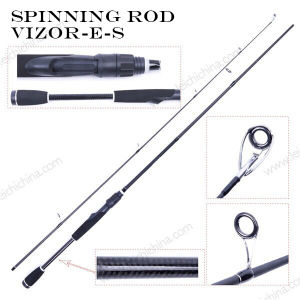 Wholesale High Quality Low Price spinning Fishing Rod pictures & photos