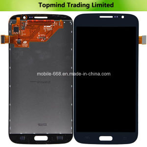 Original LCD Display with Touch Screen for Samsung Galaxy Mega 5.8 I9150 pictures & photos