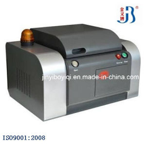 Energy Dispersive X-ray Fluorescence Spectrometer, Precious Metal Detector, Jewelry Testing Instrument pictures & photos