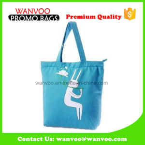 Premium Heaveyweight Cotton Boat Tote pictures & photos