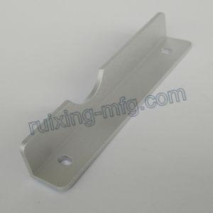 OEM Service CNC Milling Aluminum Panel for Industrial Equipment pictures & photos