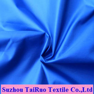 230t Polyester Taffeta for Garment pictures & photos