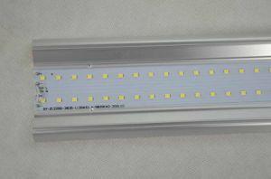 10W, 20W, 26W, 40W LED Batten Light pictures & photos