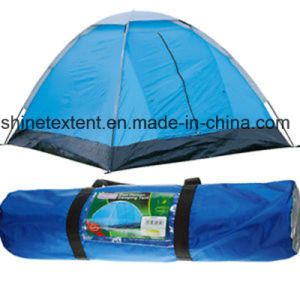 Custom Dome Auto Easy Folding Camping Tent Manufacturer pictures & photos