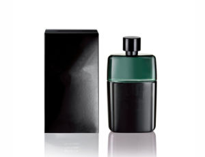 Top Quality Perfume for Lady Hot Selling and Nice Smell pictures & photos