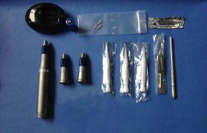 Portable Fue Hair Transplant Machine DC Type pictures & photos