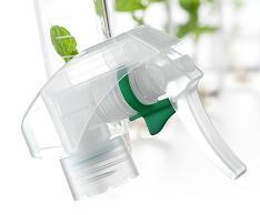 Plastic PP Mini Mist Trigger Spray pictures & photos