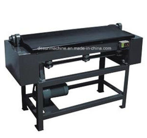 Single Side Hardcover Folding Machine/Case Making Machine Yx-800 pictures & photos