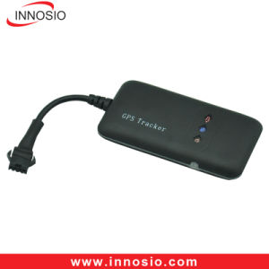 Real Time Satellite Car Vehicle Gps Tracker With Engine Shut Off Pictures Photos