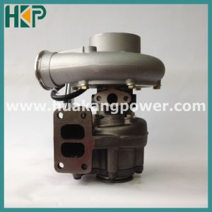 Turbo/Turbocharger for Hx35z Gas Watercool pictures & photos