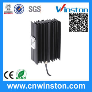 Hazardous Area Explosion-Proof Heater with CE (Crex 020 Series 50W, 100W) pictures & photos
