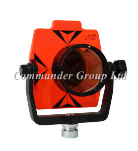 Single Prism Target with Mount for Sokkia pictures & photos