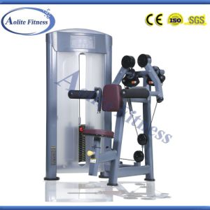 Exercise Equipment for Home/Home Fitness/Exercise Weights/Home Gym Set pictures & photos