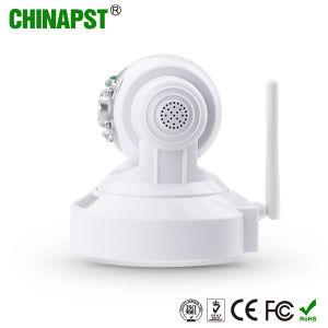 Digital CMOS IR Security Wireless WiFi IP Network Video Camera (PST-IPC186) pictures & photos