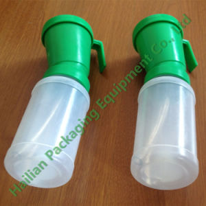 300ml Non-Siphoning Teat DIP Cups, Non-Return Teat DIP Cup pictures & photos