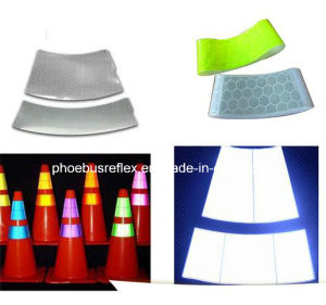 Reflective Cone Cover pictures & photos
