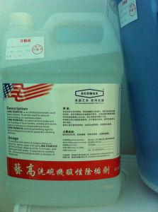 Washing Liquid Drier pictures & photos