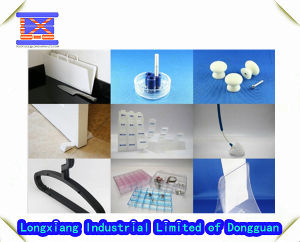 Plastic Household Products/ Household Mold/ Plastic Injection Mold pictures & photos