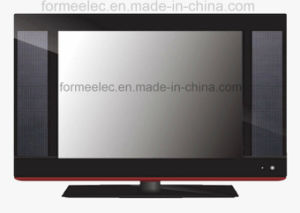 17 Inch PC Monitor Color TV LED Television LCD TV pictures & photos