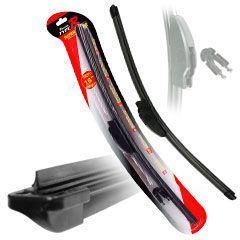 Premium Wiper Arm Blades Rain Bracketless Windshield Wiper Blade pictures & photos
