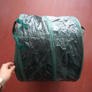 Pop up Garden Waste Sack pictures & photos