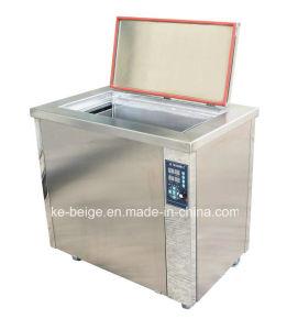 126L Digital Medical Ultrasonic Cleaning Machine Ultrasound Cleaning Machine pictures & photos