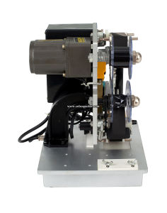 Inkjet Printer Date Code Machine pictures & photos